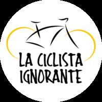 Logo_tondo_400px