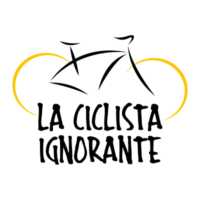 La Ciclista Ignorante